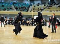 この画像は、サイトの記事「剣道 警察 稽古 おすすめ YouTube視聴無料動画 まとめてご紹介!」のイメージ写真画像として利用しています。