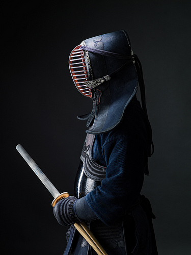 この画像は、サイトの記事「剣道 竹ノ内佑也 おすすめ YouTube視聴無料動画 まとめてご紹介!」のイメージ写真画像として利用しています。
