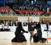 この画像は、サイトの記事「剣道 全日本選手権 おすすめ YouTube視聴無料動画 まとめてご紹介!」のイメージ写真画像として利用しています。