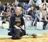 この画像は、サイトの記事「全日本選抜剣道八段優勝大会 おすすめ YouTube視聴無料動画 まとめてご紹介!」のイメージ写真画像として利用しています。
