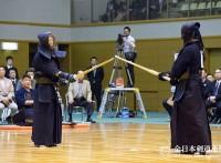 この画像は、サイトの記事「剣道 八段 稽古 おすすめ YouTube視聴無料動画 まとめてご紹介!」のイメージ写真画像として利用しています。