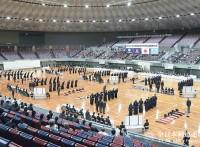 この画像は、サイトの記事「全日本都道府県対抗剣道優勝大会 おすすめ YouTube視聴無料動画 まとめてご紹介!」のイメージ写真画像として利用しています。