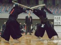 この画像は、サイトの記事「第63回 全日本都道府県対抗剣道優勝大会 2015 おすすめ YouTube視聴無料動画 まとめてご紹介!」のイメージ写真画像として利用しています。