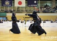 この画像は、サイトの記事「第13回 全日本選抜剣道八段優勝大会 2015 おすすめ YouTube視聴無料動画 まとめてご紹介!」のイメージ写真画像として利用しています。