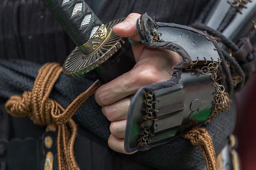 この画像は、サイトの記事「日本刀 vs おすすめ YouTube視聴無料動画 まとめてご紹介!」のイメージ写真画像として利用しています。
