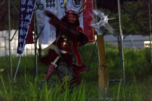 この画像は、サイトの記事「日本刀 斬り合い おすすめ YouTube視聴無料動画 まとめてご紹介!」のイメージ写真画像として利用しています。