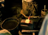 この画像は、サイトの記事「日本刀 手入れ おすすめ YouTube視聴無料動画 まとめてご紹介!」のイメージ写真画像として利用しています。