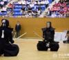 この画像は、サイトの記事「剣道 一本集 女子 おすすめ YouTube視聴無料動画 まとめてご紹介!」のイメージ写真画像として利用しています。