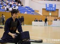 この画像は、サイトの記事「全日本女子剣道選手権大会 おすすめ YouTube視聴無料動画 まとめてご紹介!」のイメージ写真画像として利用しています。