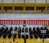 この画像は、サイトの記事「全日本東西対抗剣道大会 おすすめ YouTube視聴無料動画 まとめてご紹介!」のイメージ写真画像として利用しています。