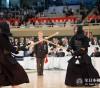 『第62回 全日本剣道選手権大会 2014』 YouTube最新動画映像 人気ランキング まとめてご紹介!