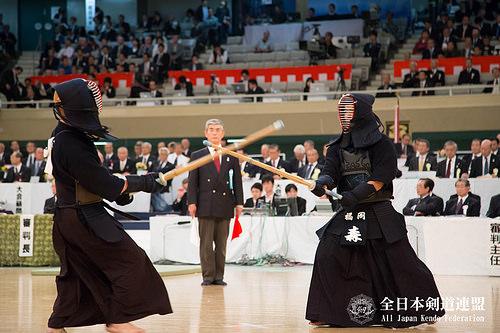 この画像は、サイトの記事「『第62回 全日本剣道選手権大会 2014』 YouTube最新動画映像 人気ランキング まとめてご紹介!」のイメージ写真画像として利用しています。
