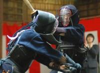 この画像は、サイトの記事「剣道 国士舘 稽古 おすすめ YouTube視聴無料動画 まとめてご紹介!」のイメージ写真画像として利用しています。