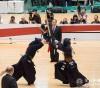 剣道 世界大会 『決勝』 おすすめ YouTube視聴無料動画 まとめてご紹介!