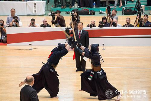 この画像は、サイトの記事「剣道 世界大会 決勝 おすすめ YouTube視聴無料動画 まとめてご紹介!」のイメージ写真画像として利用しています。
