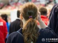 この画像は、サイトの記事「高校剣道 H27 全国選抜 女子 おすすめ YouTube視聴無料動画 まとめてご紹介!」のイメージ写真画像として利用しています。