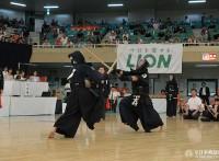この画像は、サイトの記事「剣道 一本集, 中学 おすすめ YouTube視聴無料動画 まとめてご紹介!」のイメージ写真画像として利用しています。