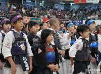 この画像は、サイトの記事「剣道 稽古 小学生 おすすめ YouTube視聴無料動画 まとめてご紹介!」のイメージ写真画像として利用しています。
