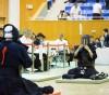 この画像は、サイトの記事「第54回 全日本女子剣道選手権大会 2015 おすすめ YouTube視聴無料動画 まとめてご紹介!」のイメージ写真画像として利用しています。