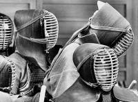 この画像は、サイトの記事「高校剣道 玉竜旗 2015 男子 おすすめ YouTube視聴無料動画 まとめてご紹介!」のイメージ写真画像として利用しています。