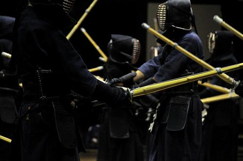 この画像は、サイトの記事「剣道 一本集 高校 おすすめ YouTube視聴無料動画 まとめてご紹介!」のイメージ写真画像として利用しています。