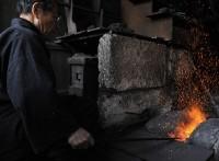 この画像は、サイトの記事「日本刀 研ぎ おすすめ YouTube視聴無料動画 まとめてご紹介!」のイメージ写真画像として利用しています。