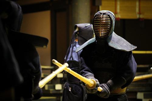 この画像は、サイトの記事「剣道 一本集 大学 おすすめ YouTube視聴無料動画 まとめてご紹介!」のイメージ写真画像として利用しています。