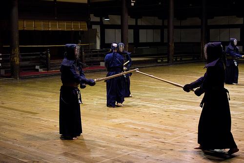 この画像は、サイトの記事「九州学院 剣道 稽古 おすすめ YouTube視聴無料動画 まとめてご紹介!」のイメージ写真画像として利用しています。