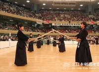 この画像は、サイトの記事「全日本剣道連盟 YouTube最新動画映像 人気ランキング まとめてご紹介!」のイメージ写真画像として利用しています。
