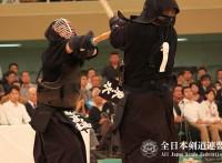 この画像は、サイトの記事「剣道 全日本選手権 決勝 おすすめ YouTube視聴無料動画 まとめてご紹介!」のイメージ写真画像として利用しています。
