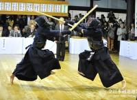 この画像は、サイトの記事「全日本剣道演武大会 おすすめ YouTube視聴無料動画 まとめてご紹介!」のイメージ写真画像として利用しています。