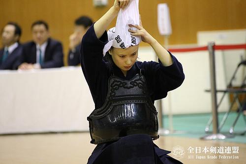 この画像は、サイトの記事「剣道 稽古 女子 おすすめ YouTube視聴無料動画 まとめてご紹介!」のイメージ写真画像として利用しています。