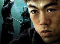 この画像は、サイトの記事「剣道 栄花直輝 おすすめ YouTube無料視聴動画 まとめてご紹介!」のイメージ写真画像として利用しています。
