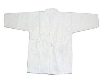 この画像は、サイトの記事「剣道 正代正博 おすすめ YouTube無料視聴動画 まとめてご紹介!」のイメージ写真画像として利用しています。
