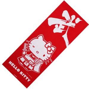 この画像は、サイトの記事「剣道 松本弥月 おすすめ YouTube無料視聴動画 まとめてご紹介!」のイメージ写真画像として利用しています。
