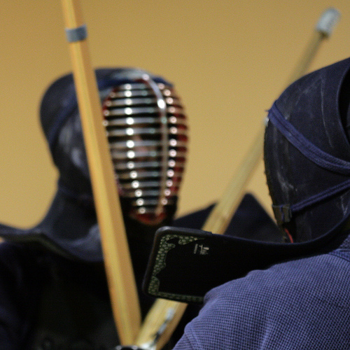 この画像は、サイトの記事「剣道 村瀬達 おすすめ YouTube無料視聴動画 まとめてご紹介!」のイメージ写真画像として利用しています。