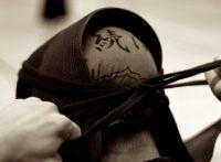 この画像は、サイトの記事「剣道 第63回 インターハイ 『男子団体』 2016 おすすめ YouTube視聴無料動画 まとめてご紹介!」のイメージ写真画像として利用しています。