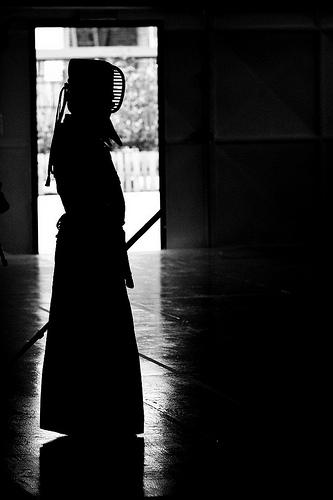この画像は、サイトの記事「剣道 村上雷太 おすすめ YouTube無料視聴動画 まとめてご紹介!」のイメージ写真画像として利用しています。