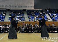 この画像は、サイトの記事「第8回 全日本都道府県対抗女子剣道優勝大会 2016 おすすめ YouTube視聴無料動画 まとめてご紹介!」のイメージ写真画像として利用しています。