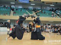 この画像は、サイトの記事「第59回 関東実業団剣道大会 2016 おすすめ YouTube視聴無料動画 まとめてご紹介!」のイメージ写真画像として利用しています。