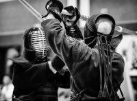 この画像は、サイトの記事「剣道 国体 『少年男子』おすすめ YouTube視聴無料動画 まとめてご紹介!」のイメージ写真画像として利用しています。