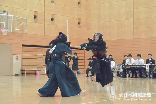この画像は、サイトの記事「第50回 全日本女子学生剣道選手権大会 2016 おすすめ YouTube視聴無料動画 まとめてご紹介!」のイメージ写真画像として利用しています。