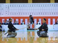 この画像は、サイトの記事「第62回 全日本東西対抗剣道大会 2016 おすすめ YouTube視聴無料動画 まとめてご紹介!」のイメージ写真画像として利用しています。