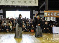 この画像は、サイトの記事「第112回 全日本剣道演武大会 2016 おすすめ YouTube視聴無料動画 まとめてご紹介!」のイメージ写真画像として利用しています。