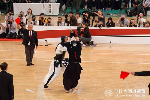 この画像は、サイトの記事「第16回 世界剣道選手権大会 2015 女子 おすすめ YouTube視聴無料動画 まとめてご紹介!」のイメージ写真画像として利用しています。
