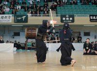 この画像は、サイトの記事「第64回 全日本学生剣道優勝大会 2016 おすすめ YouTube視聴無料動画 まとめてご紹介!」のイメージ写真画像として利用しています。