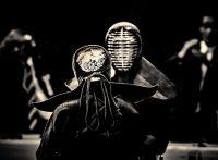 この画像は、サイトの記事「全日本学生剣道選手権大会 おすすめ YouTube視聴無料動画 まとめてご紹介!」のイメージ写真画像として利用しています。