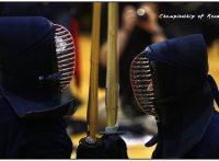 この画像は、サイトの記事「第71回 『剣道 国体』 2016 おすすめ YouTube視聴無料動画 まとめてご紹介!」のイメージ写真画像として利用しています。