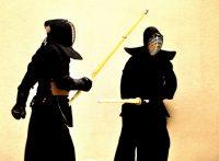 この画像は、サイトの記事「第63回 全国高等学校剣道大会 『男子個人』 2016 おすすめ YouTube視聴無料動画 まとめてご紹介!」のイメージ写真画像として利用しています。