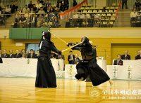 この画像は、サイトの記事「第14回 全日本選抜剣道八段優勝大会 2016 おすすめ YouTube視聴無料動画 まとめてご紹介!」のイメージ写真画像として利用しています。